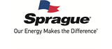 Sprague Operating Resources, LLC