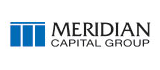 Meridian Capital Group