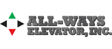 All-Ways Elevator, Inc.