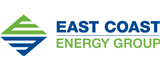 East Coast Energy Group